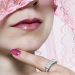 Skrytá kamera: Test smradlavých parfémů