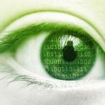 Neprolomitelná šifra – popis a návod k použití