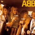 Písničky, které znějí stejně: ABBA a Robbie Williams