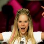 Písničky, které znějí stejně: Rubinoos a Avril Lavigne