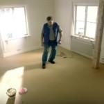 Legendární reklamy: Bobik a podlahář