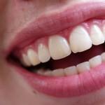 Způsobuje zubní pasta Colgate rakovinu? Podle výrobce rozhodně ne