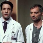 Legendární reklamy: Ivan Trojan na Klinice inovativní péče