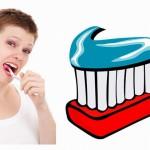 Jak se vyrábí zubní kartáčky?