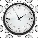 Knihy o cestování v čase: Ztracen v čase