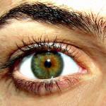 Optický klam: Zatřeste hlavou a uvidíte, co jste ještě neviděli!