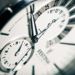 Knihy o cestování v čase: Vražedný čas
