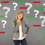 Optický klam: Červená nebo zelená?