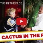 Skrytá kamera: Kaktus