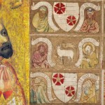 Mrtvého Karla IV. vyprovodil průvod sedmi tisíc poddaných. Národní muzeum o tom chystá poněkud morbidní výstavu
