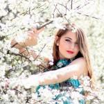 Hlavolam: Skryté dívčí obličeje
