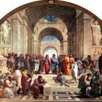 Hlavolamy: Kolik žáků měl Pythagoras?