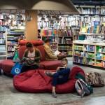 Český bestseller roku? Vítěze vyhlásí už v pátek