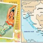 Kde se narodili chorvatští slavní?