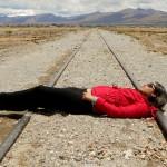 Děs, běs na železnici? Experti z Preventivního vlaku radí, jak předejít neštěstí