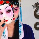 Tip na neděli: Čínský festival v Náprstkově muzeu