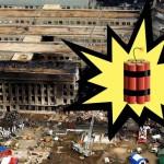 Skrytá kamera: Bombový útok