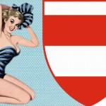 Brno bude mít vlastní nábřeží