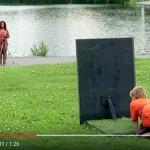 Skrytá kamera: Záhadné zmizení