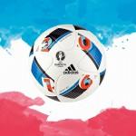 Co když bude během Eura zrušen zápas? Můžete chtít náhradu za lístky?