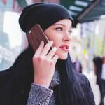 Jak reklamovat vyúčtování za telefon