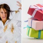 Jak se bránit zasílání neobjednaného zboží
