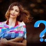 Které menstruační vložky a tampóny jsou nejlepší?