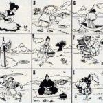 Hlavolam: Výlet do Japonska