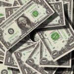 Natiskněte si s kouzelníkem vlastní peníze!