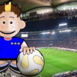 Kdo vydělává nejvíc? 13 nejlepších sponzorských smluv ve fotbale