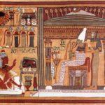 Abydos – archeologové objevili druhé nejstarší město na světě