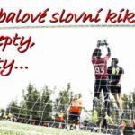TOP hlášky z českých fotbalových trávníků