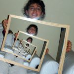 Optické klamy: Droste efekt