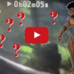 VIDEO: V Kentucky natočili chrochtajícího muže se psí hlavou