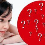 Tajemství červeného kolečka: Vidíte to, co jiní nevidí?