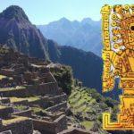 Prohlédněte si nový web o Jižní Americe a jejích záhadách