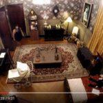 Skrytá kamera: Nejděsivější dům na světě