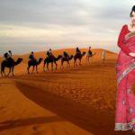 Výstava o Hedvábné cestě bude k vidění ve Zlíně