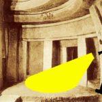 Libor Čermák: Záhada tajuplných prehistorických podzemních prostorů
