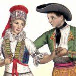 Láska, kuriózní dary, smlouvy… V Praze začne výstava o NAMLOUVÁNÍ