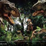 TOP 5 Zajímavostí o dinosaurech, které nikdy nikdo nezodpověděl