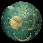 Libor Čermák: Co když je na tajuplném disku z Nebry znázorněno UFO?