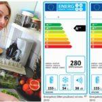 České domácnosti: spotřeba elektřiny nestoupá, přestože přibývají spotřebiče