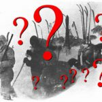 Lukáš Falteisek: Proč se nedaří najít tajemného vraha Ďatlovovy expedice