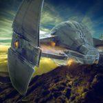 Libor Čermák: Zajímavé časové souvislosti s údajnými haváriemi UFO