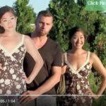 Skrytá kamera: Tajemství papírové turistky