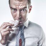 dTest: Kolik soli ukrývají sladké sušenky?