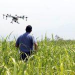 DRON: Co je dobré vědět, než vzlétnete (info časopisu dTest)