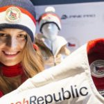 PODÍVEJTE SE: Olympijská kolekce pro Pchjongčchang odtajněna!
