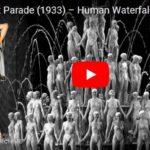 AKVABELY Z ROKU 1933: podívejte se na unikátní videa